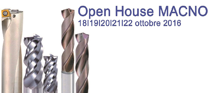 open-house-macno