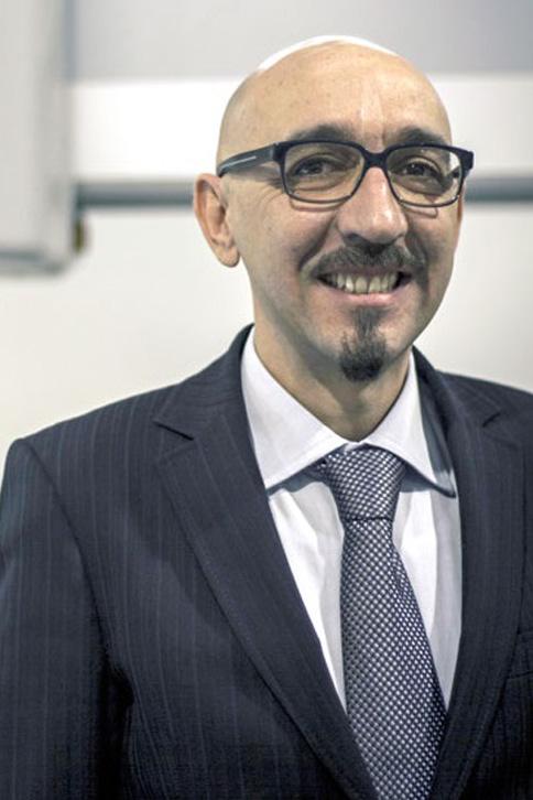Federico Ghinassi