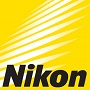 nikon-2003
