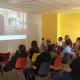 presentazione Leica